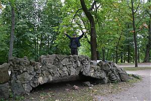Tallinn & Estonia photos-tartu_09.jpg