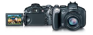 Canon PowerShot S5 IS reviewed-s5is_586x225.jpg