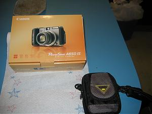 Canon a650 IS 12.1 MP has arrived-img_4084.jpg