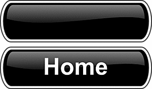 Click image for larger version  Name:home_button.png Views:30800 Size:13.2 KB ID:21804