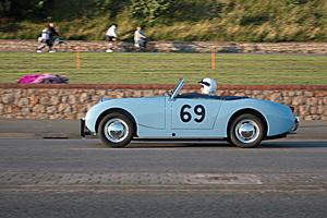 Car and motorbike photos-car_04.jpg