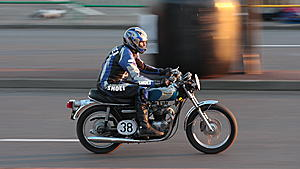 Car and motorbike photos-bike_02.jpg