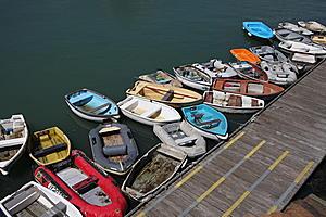 Summertime photos-boats.jpg