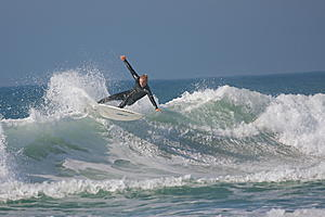 Surfs up!-surfer_03.jpg