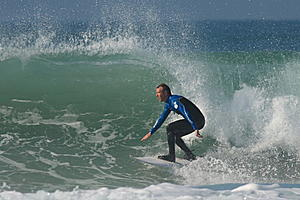 Surfs up!-surfer_06.jpg