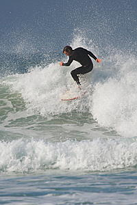 Surfs up!-surfer_07.jpg