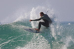 Surfs up!-surfer_09.jpg