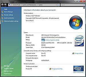 Modify Vista's OEM System's Info & Logo-vista-systems-info-customized.jpg
