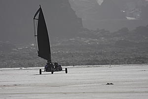 Spring photo-sail.jpg