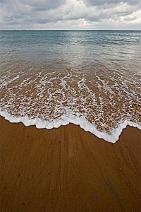Beach photos-sea.jpg