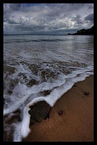 Beach photos-beachy.jpg