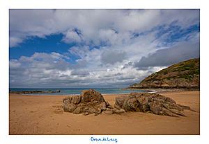 Beach photos-beach1.jpg
