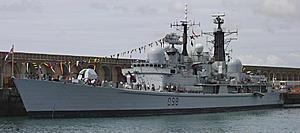 HMS York D98 photos-hms_york_1280.jpg