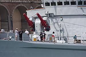 HMS York D98 photos-hms_york_missile.jpg