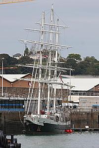 HMS York D98 photos-lord_nelson.jpg