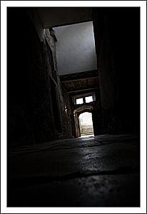 Of Kings and Castles...-castle-floor.jpg