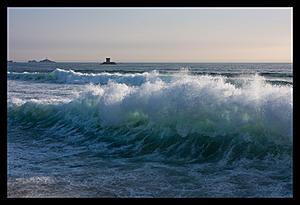 Beach photos-waves_02.jpg