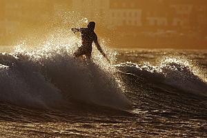 Beach photos-surfer_1_1000.jpg
