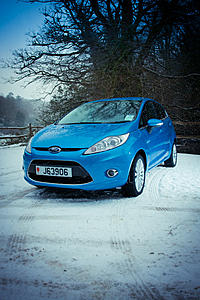 Couple of car photos in the snow-img_7500-1.jpg