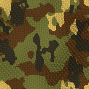 Camoflage seamless texture maps - free to use-camo_cloth_woodland_1024.png