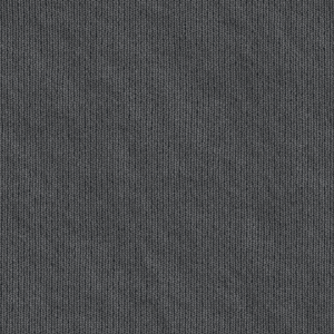 Camoflage seamless texture maps - free to use-camo_cloth_grey_512.png