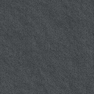 Camoflage seamless texture maps - free to use-camo_cloth_grey_1024.png