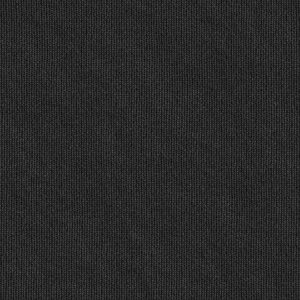 Camoflage seamless texture maps - free to use-camo_cloth_black_512.png