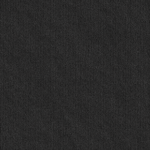 Camoflage seamless texture maps - free to use-camo_cloth_black_1024.png