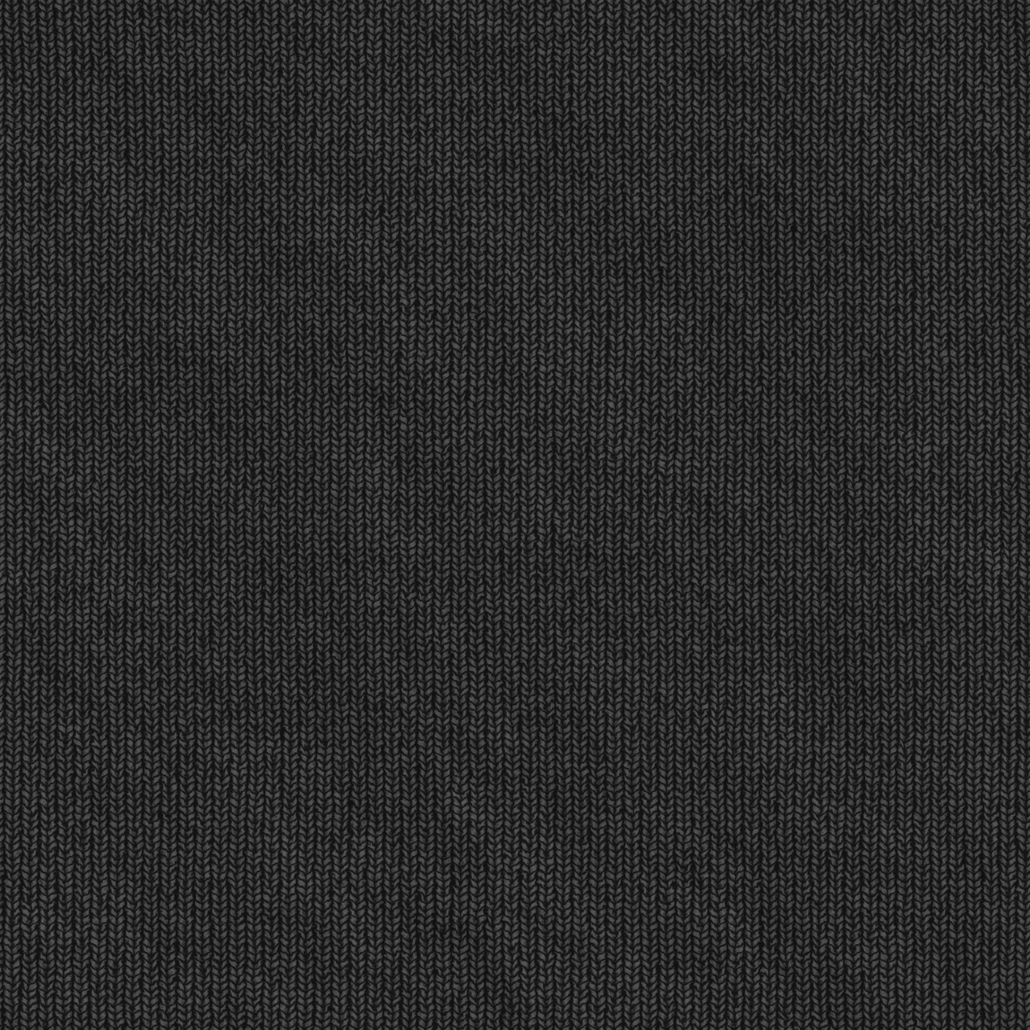Camoflage seamless texture maps - free to use - AOA Forums for Grey Fabric Texture Seamless  58lpg