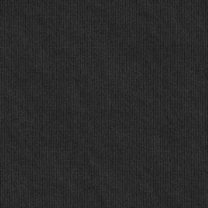 Camoflage seamless texture maps - free to use-camo_cloth_black_2048.png