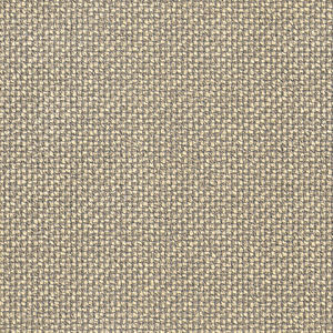 Camoflage seamless texture maps - free to use-tan_webbing_512.png