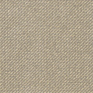 Camoflage seamless texture maps - free to use-tan_webbing_1024.png