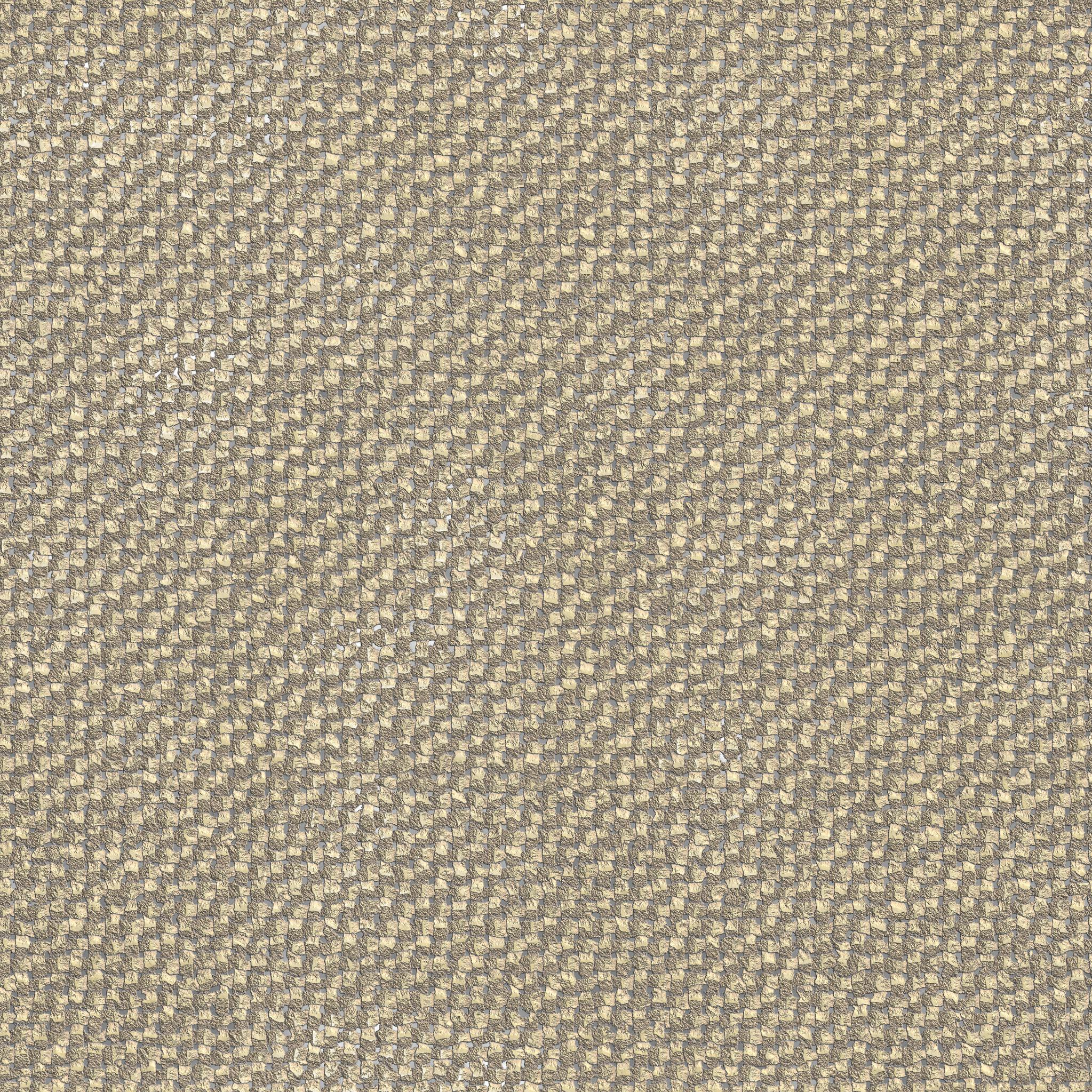 Camoflage seamless texture maps - free to use - AOA Forums