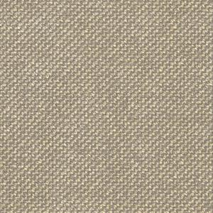 Camoflage seamless texture maps - free to use-tan_webbing_2048.jpg