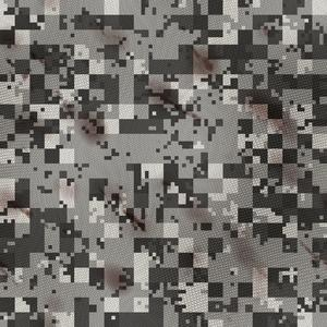 Camoflage seamless texture maps - free to use-camo_cloth_universal_wounded_2048.jpg