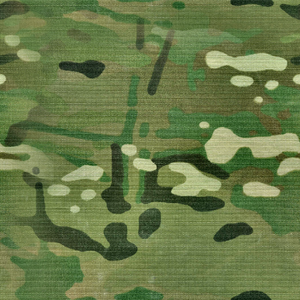 Camoflage seamless texture maps - free to use-camo_cloth_multicam_512.png