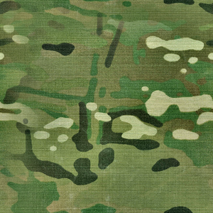 Camoflage seamless texture maps - free to use-camo_cloth_multicam_1024.png