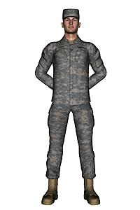 Camoflage seamless texture maps - free to use-soldier_1.jpg