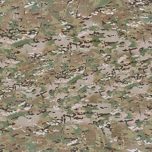 Camoflage seamless texture maps - free to use-camo_cloth_multicam_smooth_1024.png