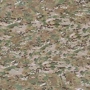 Camoflage seamless texture maps - free to use-camo_cloth_multicam_smooth_2048.jpg