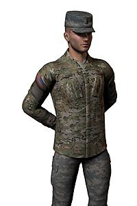 Camoflage seamless texture maps - free to use-soldier_3.jpg