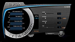 Custom EVGA Precision Skin for 400 Series Cards-evga-custom-skinbase-400-series-cards.jpg