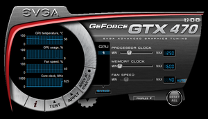 Custom EVGA Precision Skin for 400 Series Cards-evga-precision-gtx-470-skin-evga.png