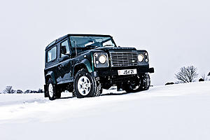 Land Rover + Snow-landrover_small.jpg