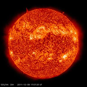 Cool Images of our Sun!-sun-red-color.jpeg