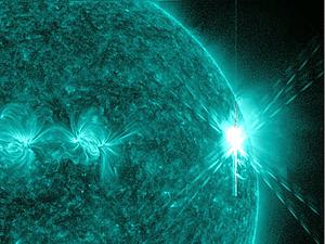 Cool Images of our Sun!-x6.9-class-flare.jpg