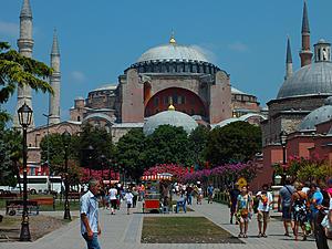 Istanbul-dscf7433.jpg