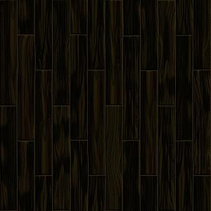 Camoflage seamless texture maps - free to use-wood_staggered_boards_black_1024.jpg