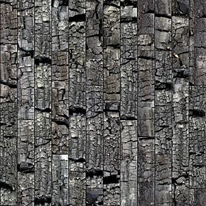 Camoflage seamless texture maps - free to use-wood_charred_boards_1024.jpg