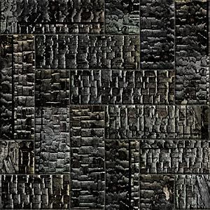 Camoflage seamless texture maps - free to use-wood_charred_herring_1024.jpg